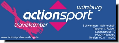 Klick zu Actionsport Würzburg